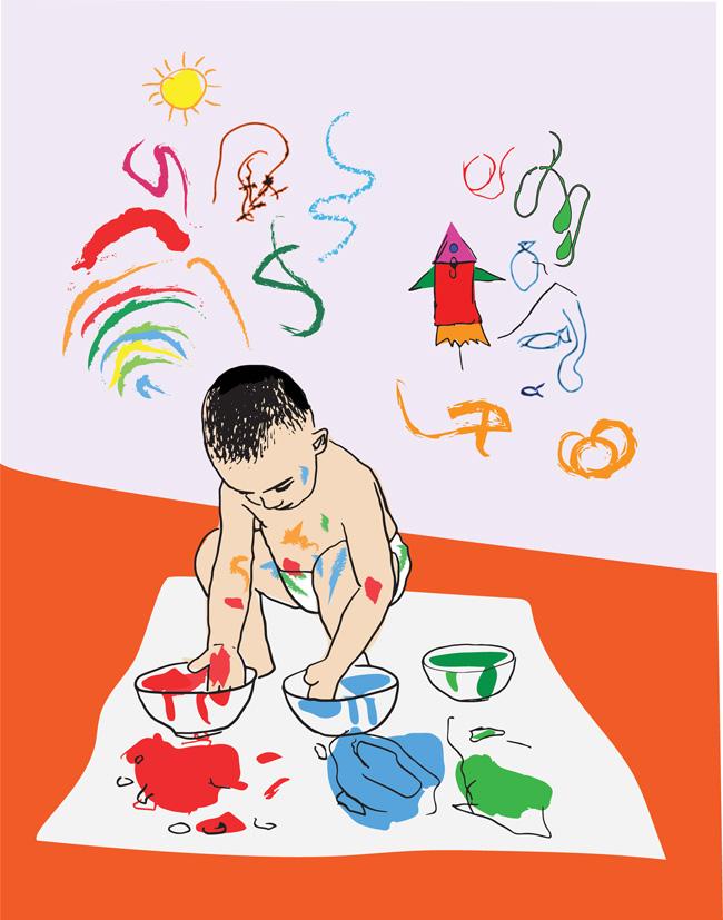 ilustracion-amaia-tubia-bebe