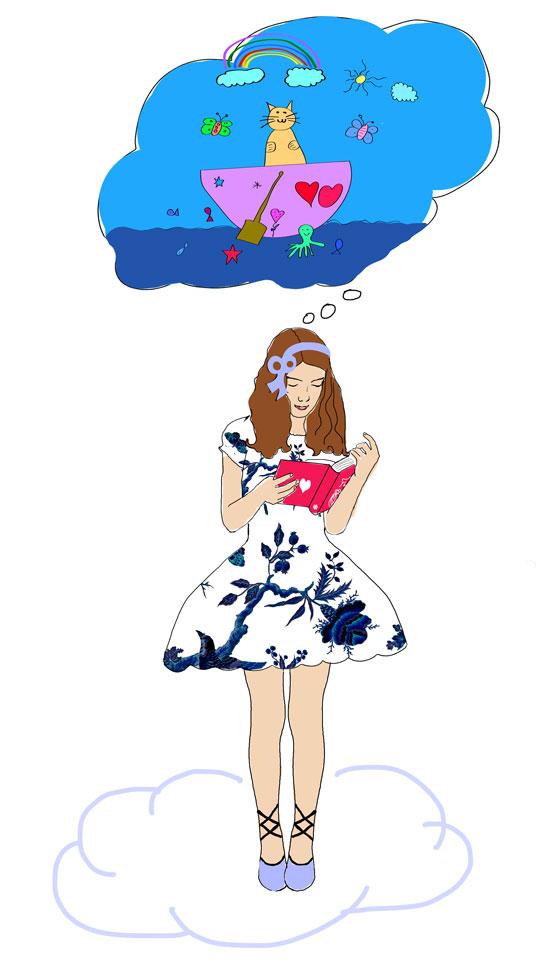 ilustracion-amaia-tubia-leyendo-libro