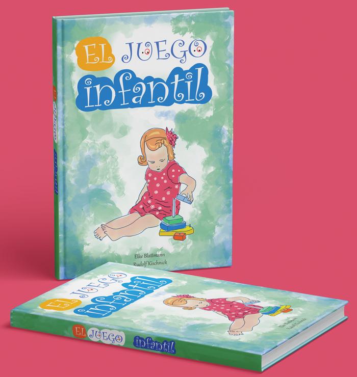 ilustracion-portada-libro-Juego-infantil